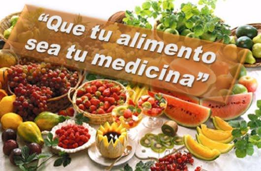 Licenciatura en Nutricion   Nutrición   Dieta y nutrición