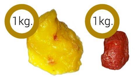 diferencia-grasa-musculo-entrenamiento